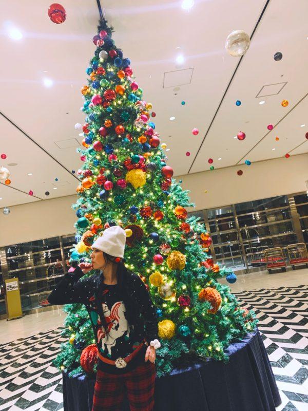 岡山〜京都のクリスマスライヴ、終了しました。